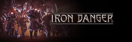 juegos_logo_iron-danger.jpg