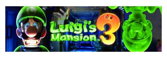 juegos_luigis-mansion3.jpg