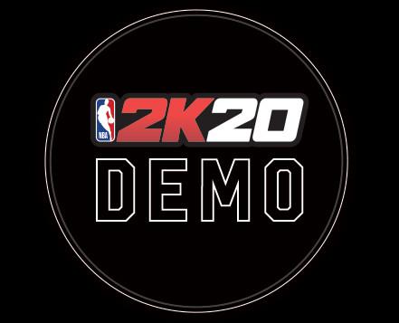 juegos_nba2k20_demo2.jpg