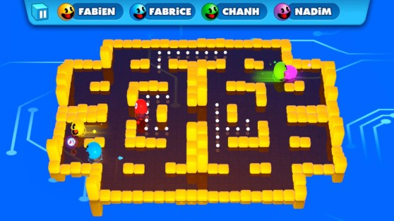 juegos_pacman_party-royale.jpg