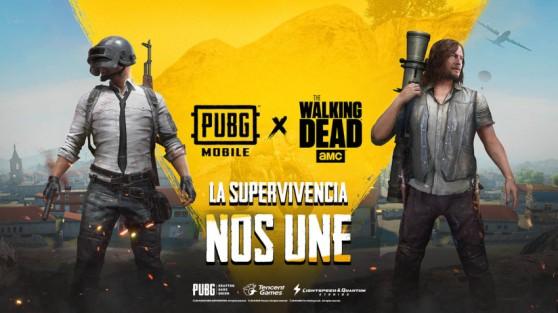 juegos_pubg-mobile_the-walking-dead.jpg