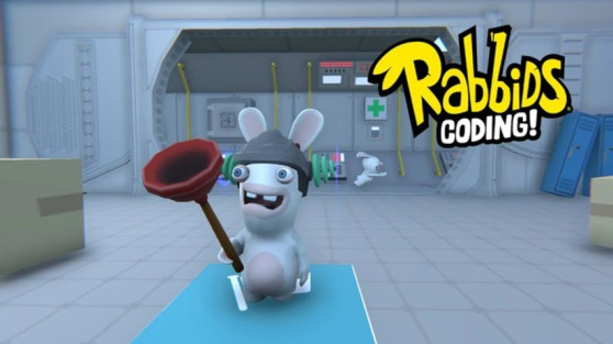 juegos_rabbids-coding
