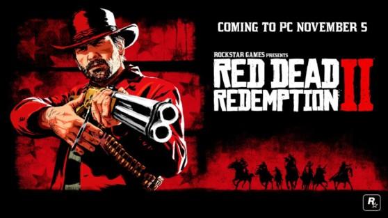 juegos_red-dead-redemption_PC
