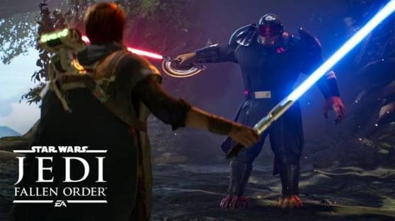 juegos_star-wars-jedi_fallen-order.jpg