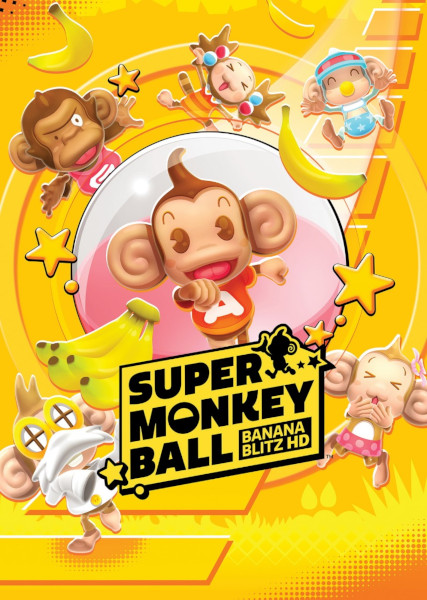 juegos_super-monkey-ball_banana-blitz-hd.jpg