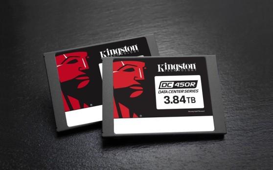 kingston_dc450r.jpg
