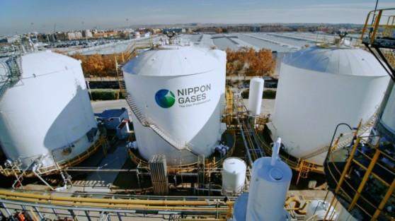 microsoft_nippon-gases