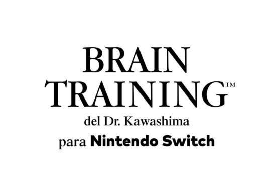 nintendo-switch_brain-training.jpg