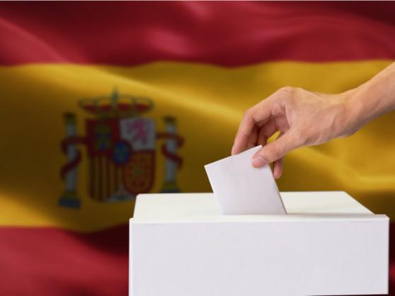 panda_votaciones.jpg