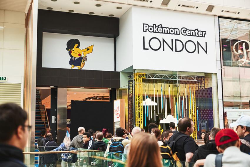 pokemon_center-londres.jpg