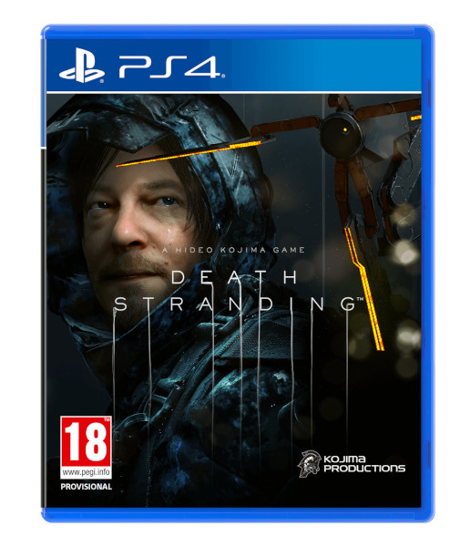 ps4_death-stranding-2