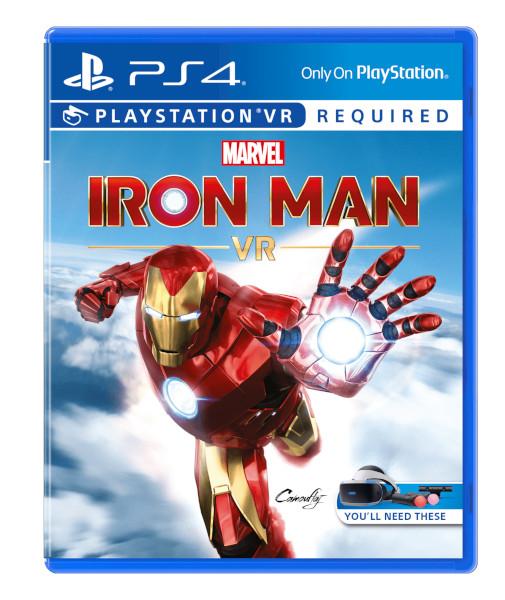 ps4_iron-man_VR.jpg