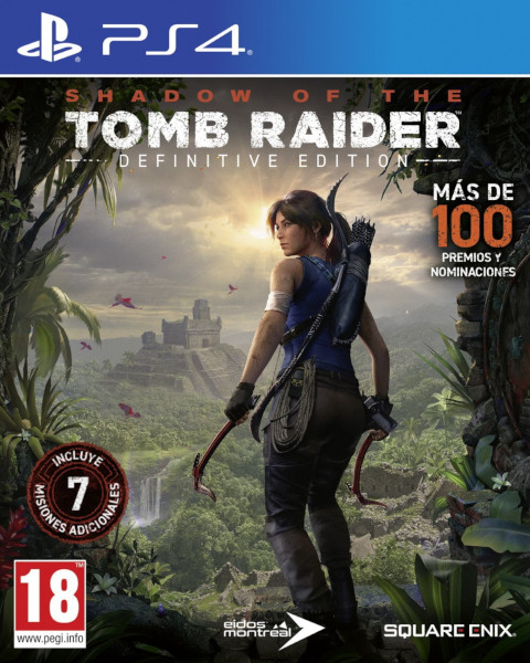 ps4_tombraider_shadow.jpg