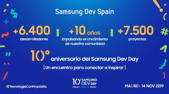 samsung_dev-day-19.jpg