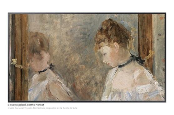 samsung_thyssen_Morisot.jpg