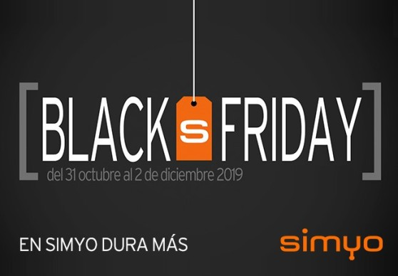 simyo_black-friday.jpg