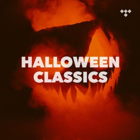 tidal_halloween-classics.jpg