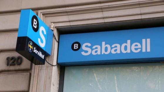 varios_banco-sabadell.jpg