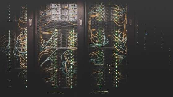 varios_data4_datacenter