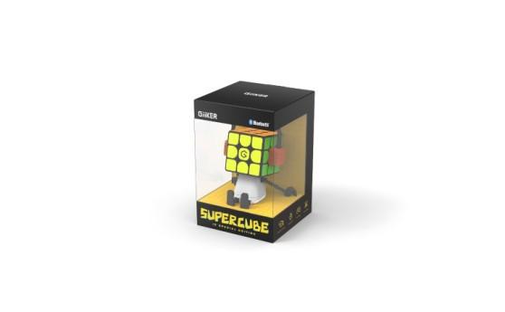 varios_giiker-super-cube-i3se.jpg