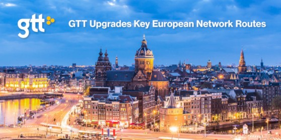 varios_gtt-upgrades-key-european-network.jpg