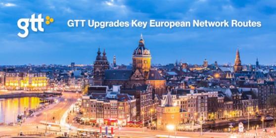 varios_gtt-upgrades-key-european-network.jpg