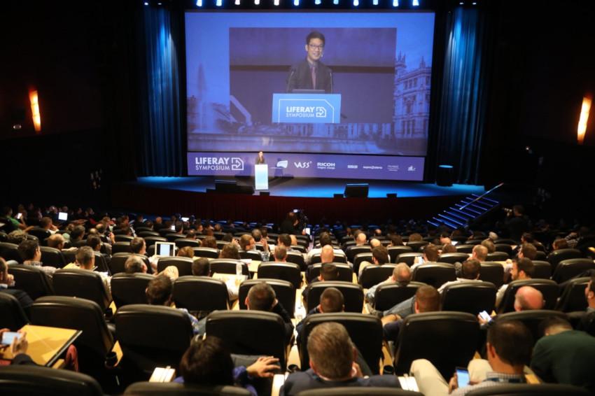 varios_liferay-symposium-2019.jpg