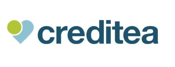 varios_logo_creditea