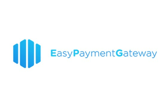 varios_logo_easy-payment-gateway