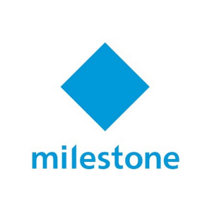varios_logo_milestone