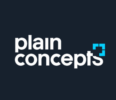 varios_logo_plain-concepts