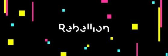 varios_logo_rebellion-pay