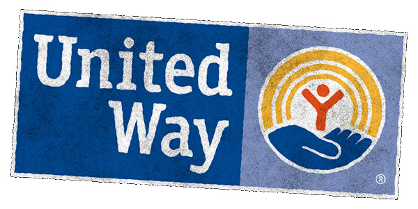 varios_logo_united-way.jpg