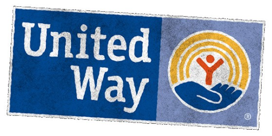 varios_logo_united-way.jpg