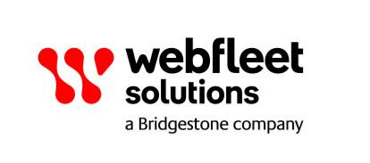 varios_logo_webfleet-solutions.jpg