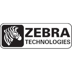 varios_logo_zebra