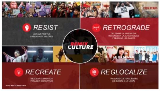 varios_um_remix-culture.jpg