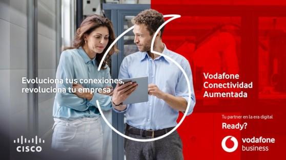 vodafone_conectividad-aumentada.jpg