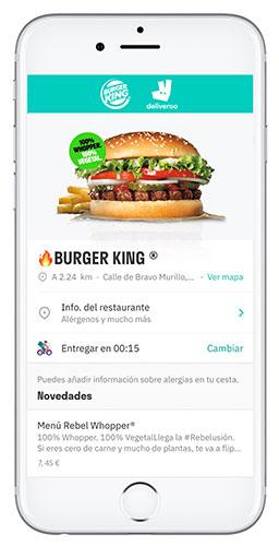 Alianza--Burger-King®y-Deliveroo