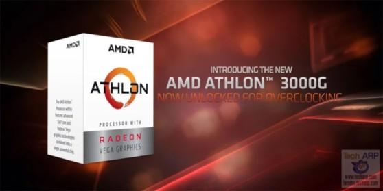 amd_athlon-3000g.jpg