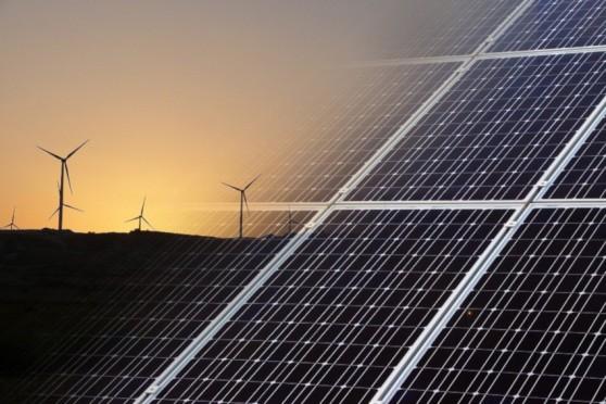 atos_energia-renovable.jpg