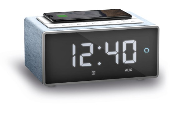 energy-sistem_smart-speaker-wake-up
