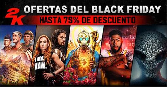 juegos_2k_black-friday