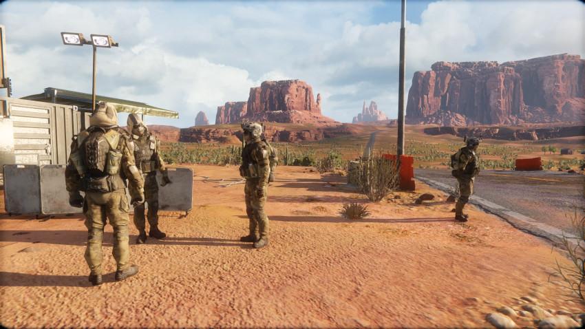 juegos_armored-warfare_american-dream.jpg