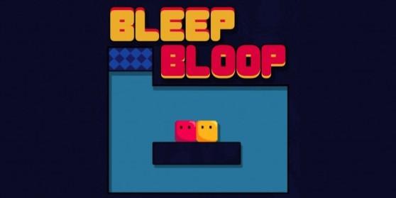 juegos_beep-bloop