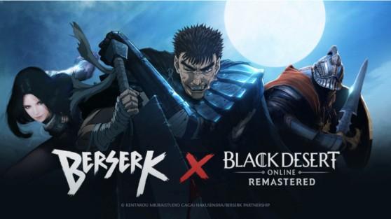 juegos_black-desert_berserk.jpg