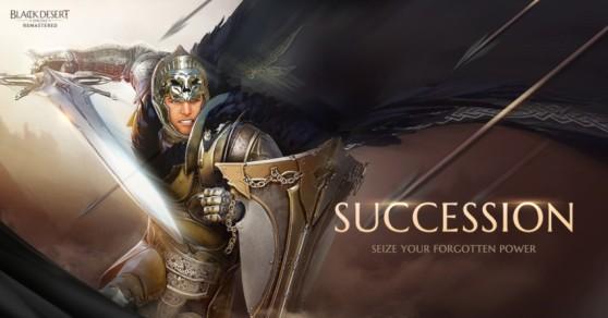 juegos_black-desert_succession.jpg