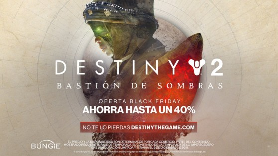 juegos_destiny2_bastion-de-sombras_black-friday.jpg
