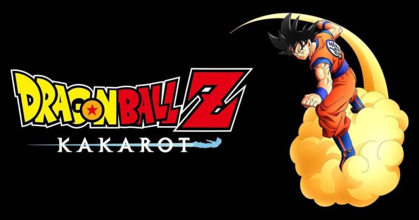 juegos_dragonball-z_kakarot.jpg