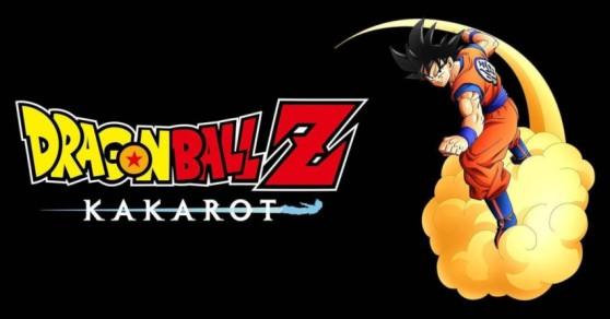 juegos_dragonball-z_kakarot